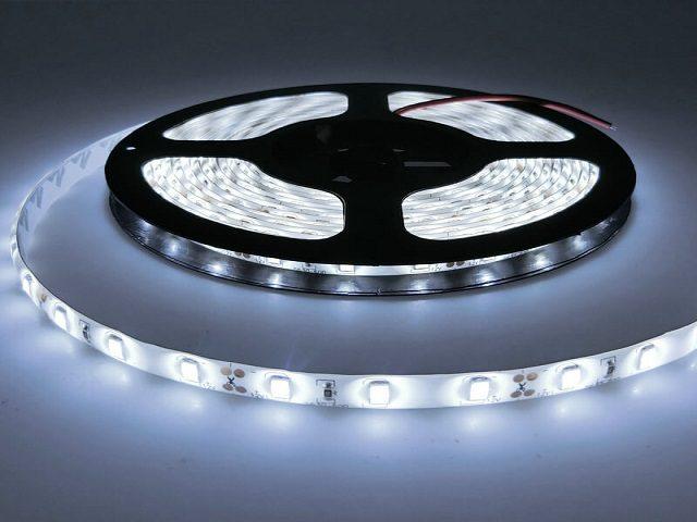 Den LED day 12V la gi
