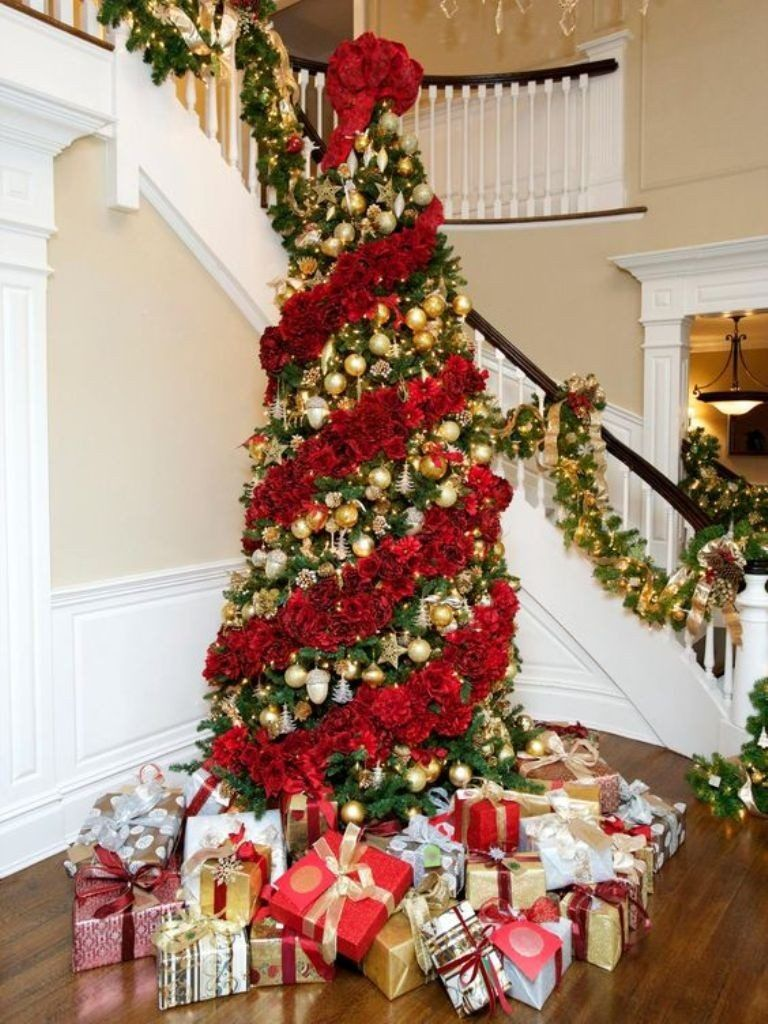 TOP 5+ Mẫu [Đèn trang trí Noel]: Hướng dẫn cách trang trí và tìm địa chỉ mua hàng uy tín 1