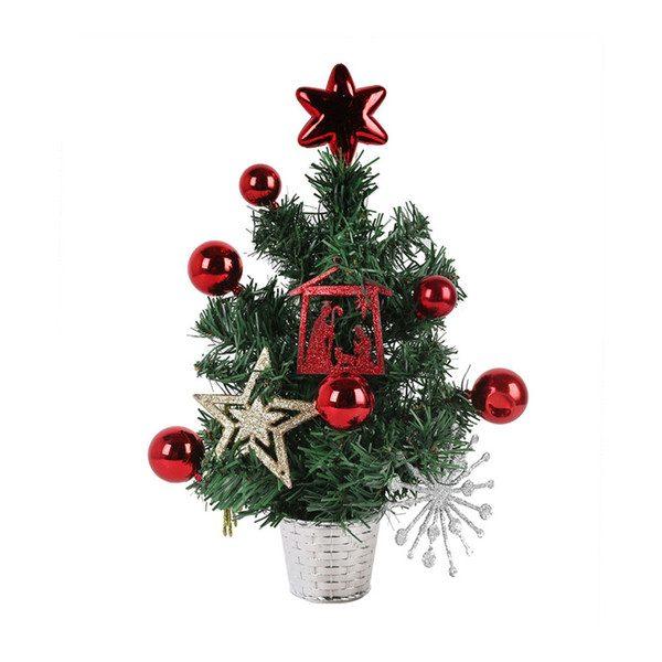 TOP 5+ Mẫu [Đèn trang trí Noel]: Hướng dẫn cách trang trí và tìm địa chỉ mua hàng uy tín 2
