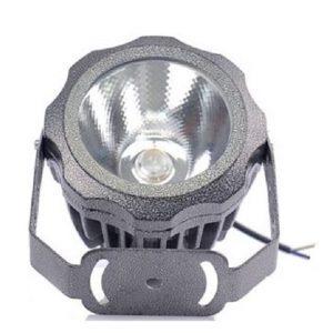 Đèn pha cao áp Philips