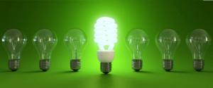 Đèn Led downlight Philips