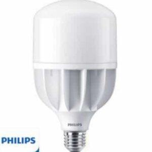Đèn led tròn - Bulb Philips