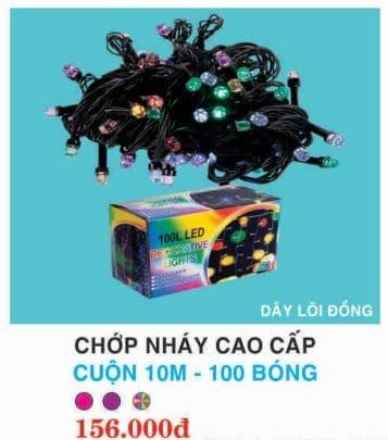 Day Loi Dong Chop Nhay Cao Cap 2