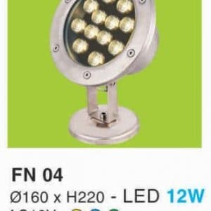 Den Led Am Nuoc Fn 04 Hufa