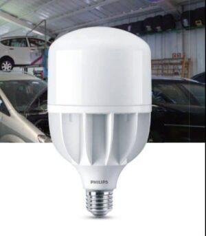 Den Led Bulb Essential 7w E27 65000k 3000k 230v A60