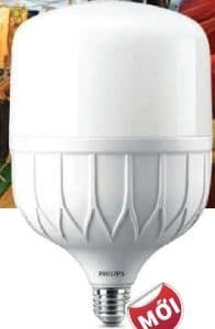 Den Led Bulb Highlumen 24w E27 6500k A80