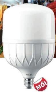 Den Led Bulb Highlumen 24w E27 6500k A80