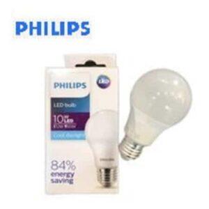 Den Led Bulb Mycare 10w E27 6500k 3000k 230v A60