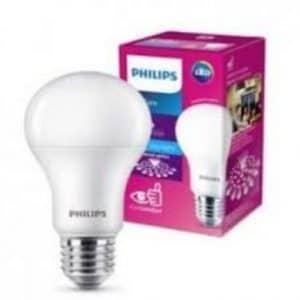 Den Led Bulb Mycare 12w E27 6500k 3000k 230v A60