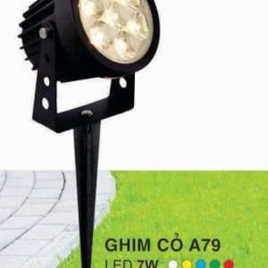Den Led Ghim Co A79 Hufa