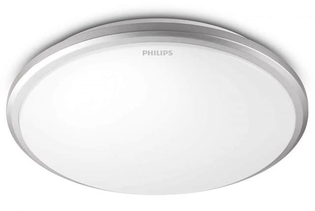 den-led-op-tran-philips