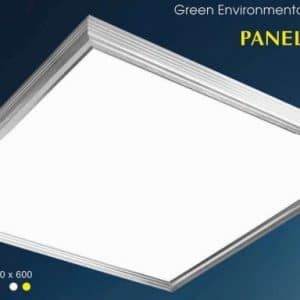 Den Led Panel Op Noi Pn 01 Led 48w Hufa