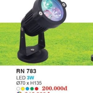 Den Led Roi Co Rn 783 Hufa 2