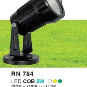 Den Led Roi Co Rn 784 Hufa