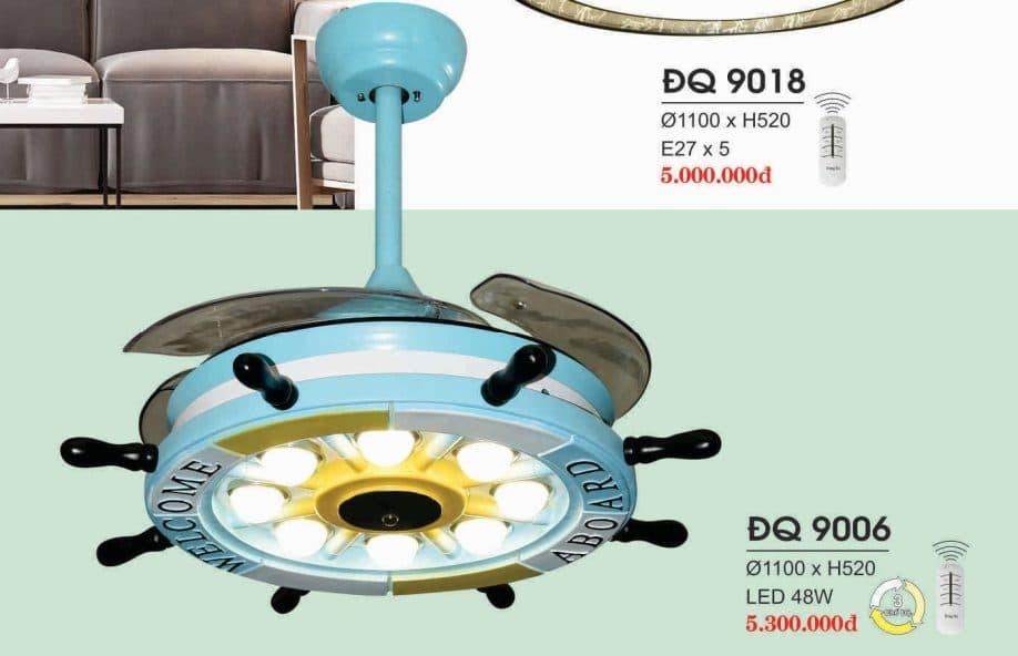 Den Quat Dq 9006 Hufa