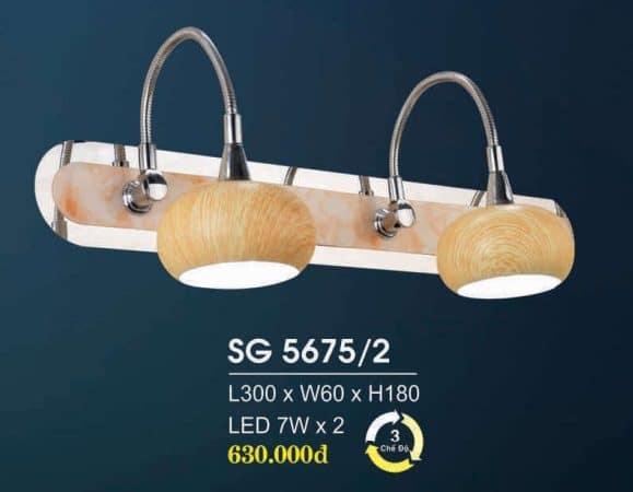 Den Soi Guong Sg 5675 2 Hufa