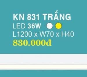 Den Tha Mau Trang