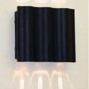 Đèn ốp tường ngoại thất