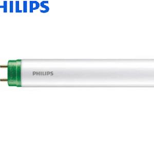 Den Tuyp Led Philips Ecofit Ho 8w T8