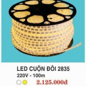 Led Cuon Doi 2835 1