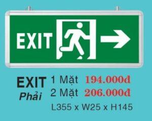 Loi Thoat Ben Phai