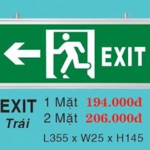 Loi Thoat Ben Trai