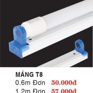 Mang Don