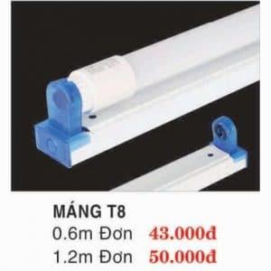Mang T8 2