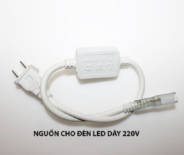 nguon-led-220
