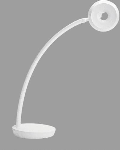 Đèn Bàn Philips Led Donut 66109