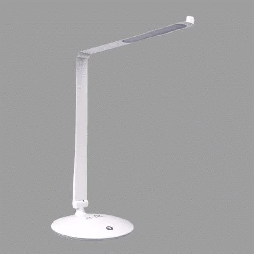 Đèn Bàn Philips Led Leverplus 66048