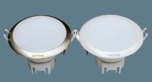 59370-downlight-led-3-5w-2700k-4000k-6500k-230v-¢80-vien-bacvang