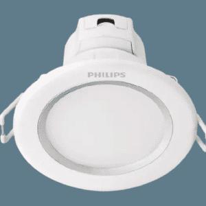 80080-downlight-led-3-5w-2700k-4000k-6500k-230v-¢80