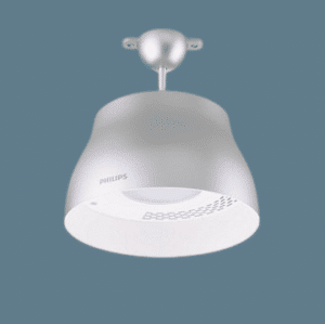 Lowbay By118p Led16