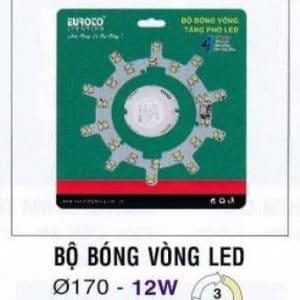 Bo Bong Vong Led 2