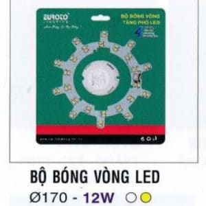 Bo Bong Vong Led