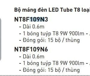 Bo Mang Den Led Don