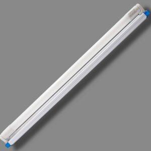 bo-manbo-mang-den-led-tube-t8-loai-don-18w-220v-nt8f118n6-nanocog-den-led-tube-t8-loai-don-18w-220v-nt8f118n6-nanoco