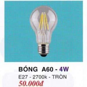Bong A60 4a