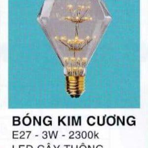 Bong Kim Cuong