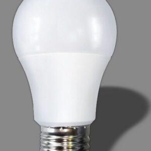 Bong Led Bulb Cong Suat Nho 11w 220v Pcnlb113 Nlb116 Nanoco