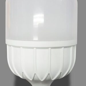 Bong Led Bulb Tru 20w 220v Nlb303 Nlb304nlb306 Nanoco