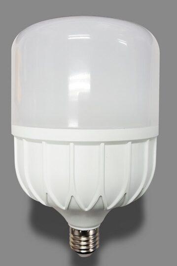 Bong Led Bulb Tru 20w 220v Nlb503 Nlb504 Nlb506 Nanoco