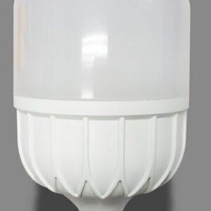 Bong Led Bulb Tru 20w 220v Nlb603 Nlb604 Nlb606 Nanoco