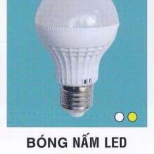 Bong Nam Led 7w