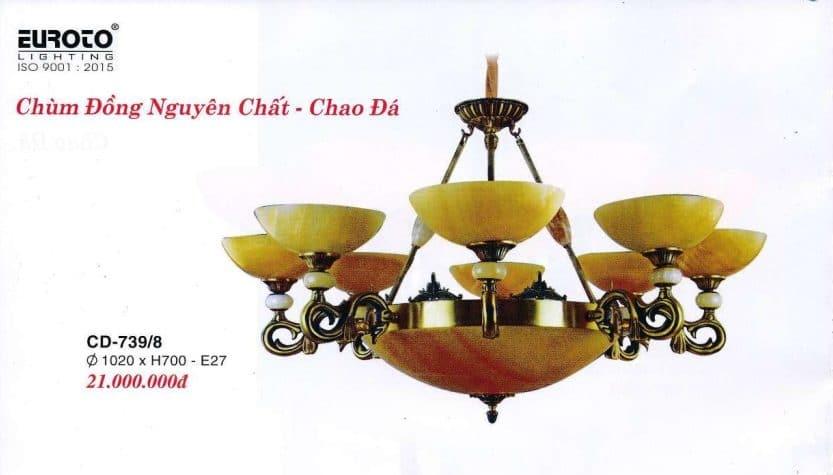 Den Chum Dong Nguyen Chat Chao Dacd 739 8