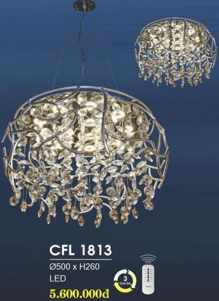 Den Chum Pha Le Cfl 1813 Hufa