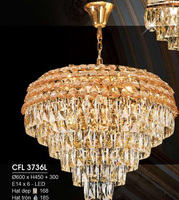 Den Chum Pha Le Cfl 3736 L Hufa