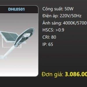 Den Duong Leddhl0501