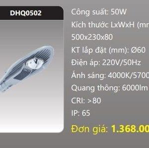 Den Duong Leddhq0502